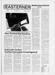 Easterner, Vol. 28, No. 11, January 13, 1977