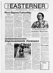 Easterner, Vol. 28, No. 12, January 20, 1977