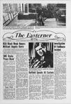 Easterner, Vol. 21, No. 19, March 3, 1971