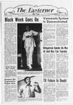 Easterner, Vol. 21, No. 21, April 14, 1971