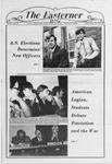 Easterner, Vol. 21, No. 23, April 28, 1971