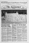Easterner, Vol. 21, No. 25, May 12, 1971