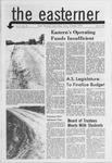Easterner, Vol. 21, No. 29, July 7, 1971