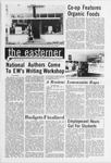 Easterner, Vol. 21, No. 30, July 14, 1971