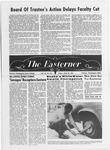 Easterner, Vol. 22, No. 28, June 29, 1972