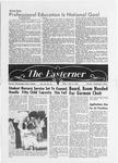 Easterner, Vol. 22, No. 29, July 13, 1972