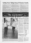 Easterner, Vol. 22, No. 30, July 20, 1972