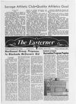 Easterner, Vol. 22, No. 31, July 27, 1972