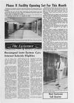 Easterner, Vol. 22, No. 32, August 3, 1972
