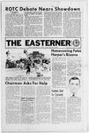 Easterner, Vol. 19, No. 1, October 2, 1968