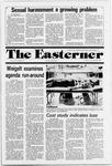 Easterner, Vol. 30, No. 10, November 30, 1978