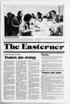 Easterner, Vol. 30, No. 12, January 18, 1979