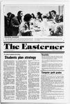 Easterner, Vol. 30, No. 12, January 18, 1979