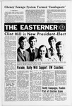 Easterner, Vol. 20, no. 17, March 4, 1970