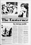 Easterner, Vol. 30, No. 19, March 8, 1979