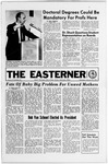 Easterner, Vol. 19, No. 26, February 26, 1969
