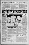 Easterner, Vol. 19, No. 30, April 16, 1969