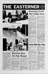 Easterner, Vol. 19, No. 37, June 25, 1969