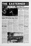 Easterner, Vol. 19, No. 29, July 2, 1969