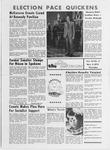 Easterner, Vol. 23, No. 5, November 2, 1972