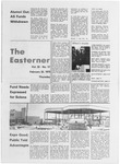 Easterner, Vol. 23, No. 17, February 22, 1973