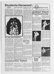 Easterner, Vol. 23, No. 22, April 19, 1973