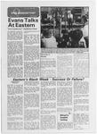 Easterner, Vol. 23, No. 26, May 17, 1973