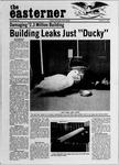 Easterner, Vol. 24, No. 13, January 31, 1973