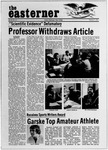 Easterner, Vol. 24, No. 14, February 7, 1974