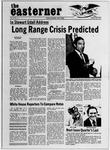 Easterner, Vol. 24, No. 17, February 28, 1974