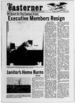 Easterner, Vol. 24, No. 19, April 11, 1974