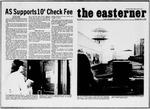 Easterner, Vol. 26, No. 7, November 7, 1974