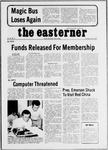 Easterner, Vol. 26, No. 17, February 20, 1975