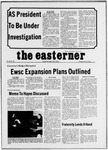 Easterner, Vol. 26, No. 18, February 27, 1975
