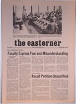 Easterner, Vol. 26, No. 20, March 13, 1975