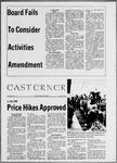 Easterner, Vol. 26, No. 21, April 3, 1975