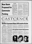 Easterner, Vol. 26, No. 23, April 17, 1975