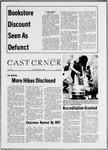 Easterner, Vol. 26, No. 27, May 15, 1975