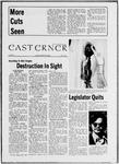 Easterner, Vol. 26, No. 28, May 22, 1975