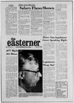 Easterner, Vol. 27, No. 5, October 23, 1975