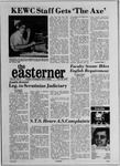 Easterner, Vol. 27, No. 9, November 20, 1975
