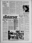 Easterner, Vol. 27, No. 10, December 4, 1975