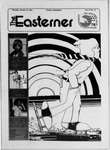 Easterner, Vol. 27, No. 12, January 15, 1976