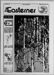 Easterner, Vol. 27, No. 13, January 22, 1976