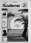 Easterner, Vol. 27, No. 14, January 30, 1976