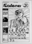 Easterner, Vol. 27, No. 15, February 5, 1976