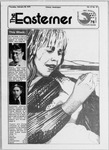 Easterner, Vol. 27, No. 18, February 28, 1976