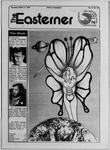 Easterner, Vol. 27, No. 20, March 11, 1976