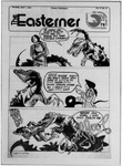 Easterner, Vol. 27, No. 21, April 1, 1976