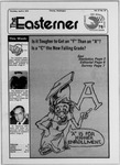 Easterner, Vol. 27, No. 22, April 8, 1976